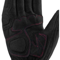 guantes-spidi-voyager-lady-h2out-black-2