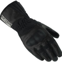guantes-spidi-voyager-lady-h2out-black
