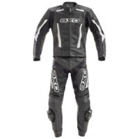 mono-axo-combi-suit-black