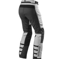 (2)PANTALON-REVIT-SAND-3-MARTINMOTOS