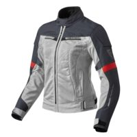 CHAQUETA-REVIT-AIRWAVE-2-LADY-MARTINMOTOS(7)