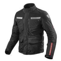CHAQUETA-REVIT-HORIZON-2-MARTINMOTOS
