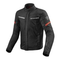 CHAQUETA-REVIT-LUCID-MARTINMOTOS