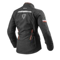 CHAQUETA-REVIT-NEPTUNE-GORE-TEX-LADY-MARTINMOTOS(2)