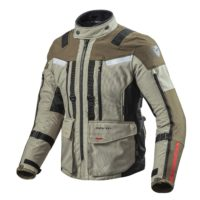 CHAQUETA-REVIT-SAND-3-MARTINMOTOS