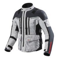 CHAQUETA-REVIT-SAND-3-MARTINMOTOS(6)
