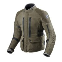CHAQUETA-REVIT-SAND-URBAN-MARTINMOTOS(3)