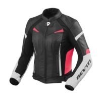 CHAQUETA-REVIT-XENA-2-LADY-MARTINMOTOS