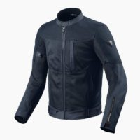 FJT230_Jacket_Vigor_Dark_Blue_front