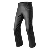 PANTALON-REVIT-AXIS-MARTINMOTOS