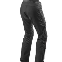 PANTALON-REVIT-HORIZON-2-MARTINMOTOS(2)