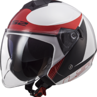 05_OF573_TWISTER_PLANE_WHITE_BLACK_RED_305734002_CASCO_LS2_MOTOSXST.COM_TERRASSA_BARCELONA