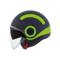 casco-nexx-sx10-green-neon-black-mt