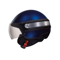 casco-nexx-sx60-ice-2-navy-blue