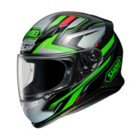 casco-shoei-nxr-stab (1)