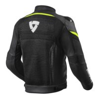 CHAQUETA-PIEL-REVIT-MANTIS-MARTINMOTOS(2)