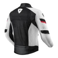 CHAQUETA-REVIT-ARC-AIR-MARTINMOTOS(8)