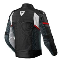 CHAQUETA-REVIT-ARC-H2O-MARTINMOTOS(2)