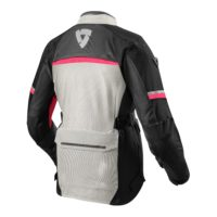 CHAQUETA-REVIT-OUTBACK-3-LADY-MARTINMOTOS(6)
