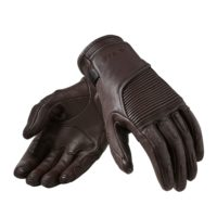 GUANTES-REVIT-BASTILLE-LADY-MARTINMOTOS(2)