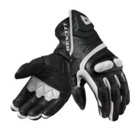 GUANTES-REVIT-METIS-MARTINMOTOS(3)