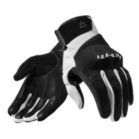 GUANTES-REVIT-MOSCA-MARTINMOTOS(3)