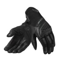 GUANTES-REVIT-NEUTRON-3-LADY-MARTINMOTOS