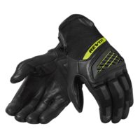GUANTES-REVIT-NEUTRON-3-MARTINMOTOS(3)