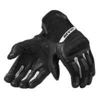 GUANTES-REVIT-STRIKER-3-MARTINMOTOS