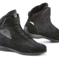 BOTAS-TCX-LADY-SPORT-MARTINMOTOS(2)
