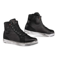 BOTAS-TCX-STREET-ACE-WATERPROOF-MARTINMOTOS