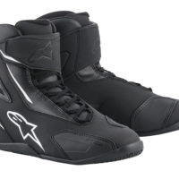 BOTAS-ALPINESTARS-FASTBACK-2-MARTINMOTOS