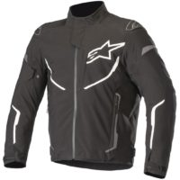 CHAQUETA-ALPINESTARS-T-FUSE-WATERPROOF-MARTINMOTOS(4)