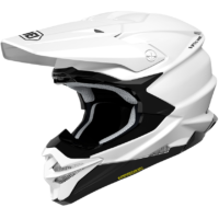 01-img-shoei-casco-moto-vfxwr-blanco