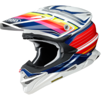 01-img-shoei-casco-moto-vfxwr-pinnacle-tc1