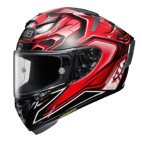 01-img-shoei-casco-moto-xspirit3-aerodyne-tc1