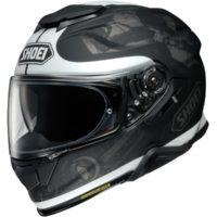 Casco-Shoei-Gt-Air-II-Reminisce-TC5