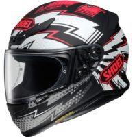 Casco-Shoei-Nxr-Variable-TC-1
