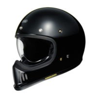 casco-shoei-ex-zero