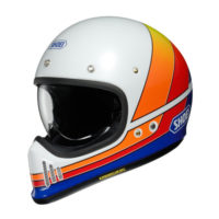 casco-shoei-ex-zero-equation