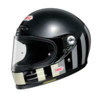 casco-shoei-glamster (7)