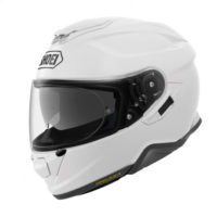 casco-shoei-gt-air-2 (1)