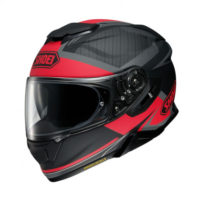 casco-shoei-gt-air-2-affair (1)