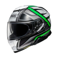 casco-shoei-gt-air-2-haste (1)