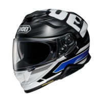 casco-shoei-gt-air-2-insignia (1)