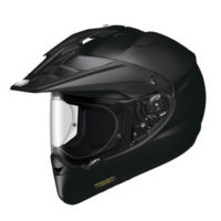 casco-shoei-hornet-adv (1)