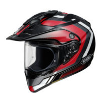 casco-shoei-hornet-adv-sovereign (1)