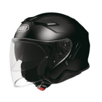 casco-shoei-j-cruise-2 (1)