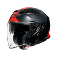 casco-shoei-j-cruise-2-adagio (1)