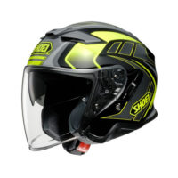casco-shoei-j-cruise-2-aglero